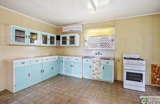 Picture of 7 Wharf Street, Waterford West QLD 4133