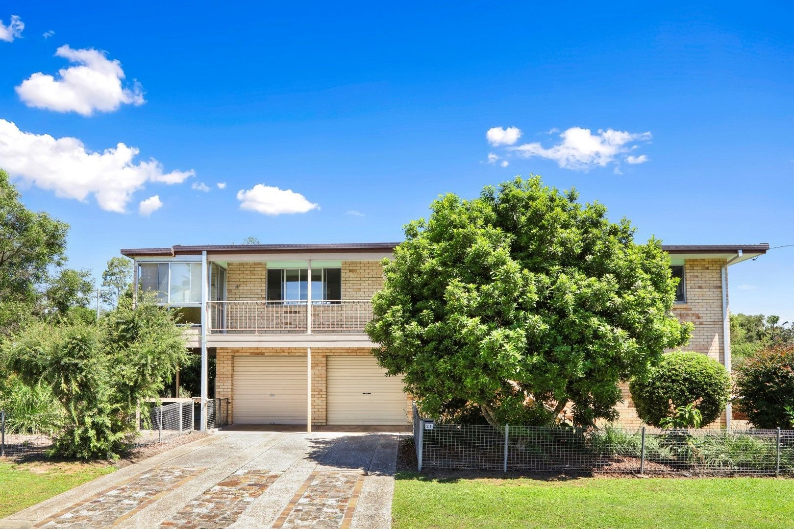 21 Furness Drive, Tewantin QLD 4565, Image 0