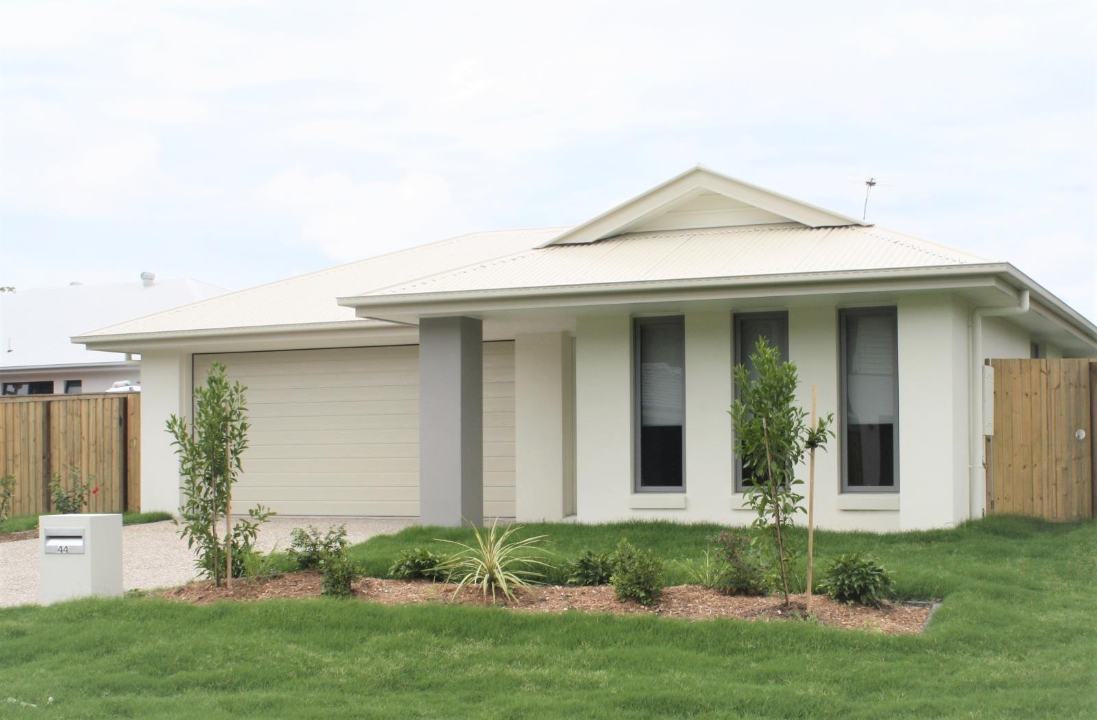 44 Christina Drive, Coomera QLD 4209, Image 0