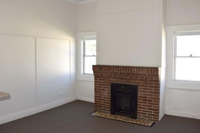 Picture of 3 Marriott Street, BELMONT SOUTH NSW 2280