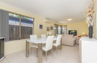 Picture of Unit 2/192 Kinross Dr, Kinross WA 6028