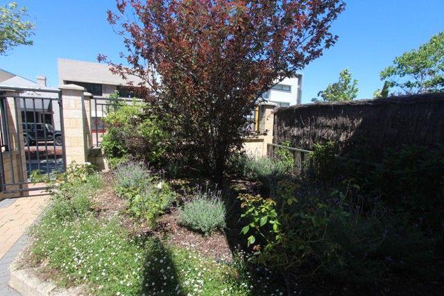 132A Cambridge Street, West Leederville WA 6007, Image 1