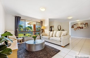 Picture of 8 Meadowland Court, Worongary QLD 4213
