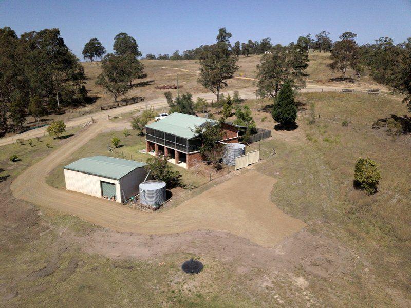 Dollys Flat NSW 2429, Image 2