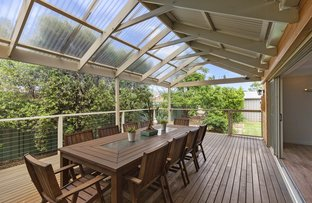 Picture of 5 Norma Avenue, Edwardstown SA 5039