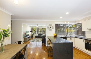 Picture of 41 Bunbinla Avenue, Mount Riverview NSW 2774