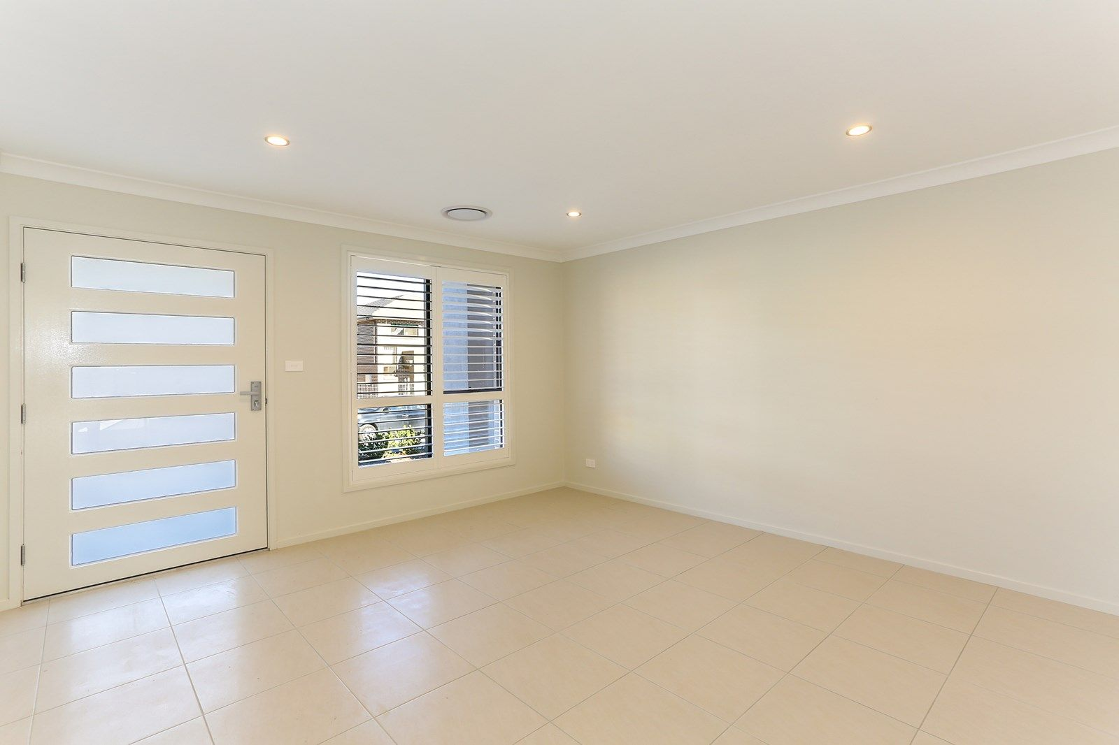 88 Fairfax St, The Ponds NSW 2769, Image 1