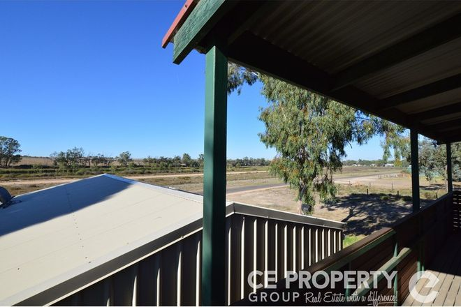 Picture of Lot 49 Schmidt Lane, BOWHILL SA 5238