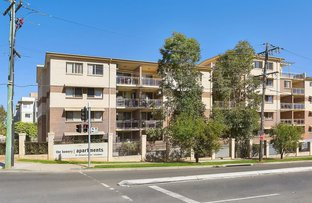 Picture of 20/14 Fourth Avenue, Blacktown NSW 2148