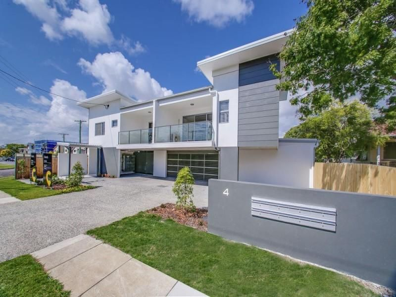 5/4 Harold Street, Zillmere QLD 4034, Image 0