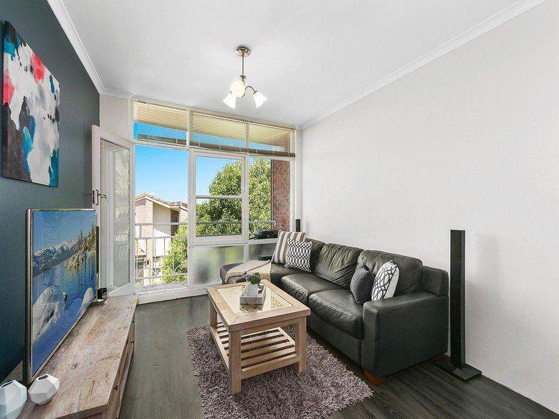 14/61 Smith Street, Wollongong NSW 2500, Image 1