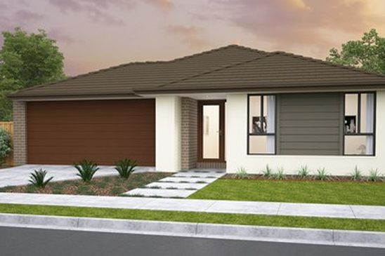 Picture of 641 New Road, REDBANK PLAINS QLD 4301