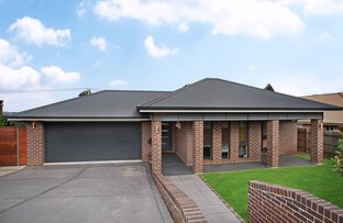 Picture of 14 Portabello Crescent, Thornton NSW 2322
