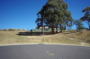 Picture of 5 Cameron Place, South Bowenfels NSW 2790