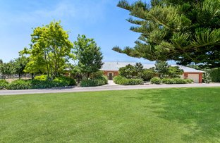 Picture of 94 Mount Cone Road, Mount Compass SA 5210
