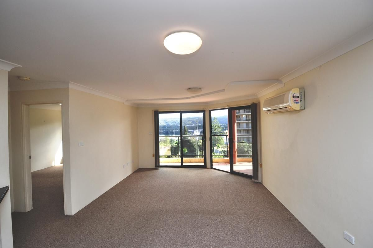 16/107-115 Henry Parry Drive, Gosford NSW 2250, Image 2