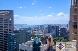 Picture of 4604/91-93 Liverpool Street, Sydney NSW 2000