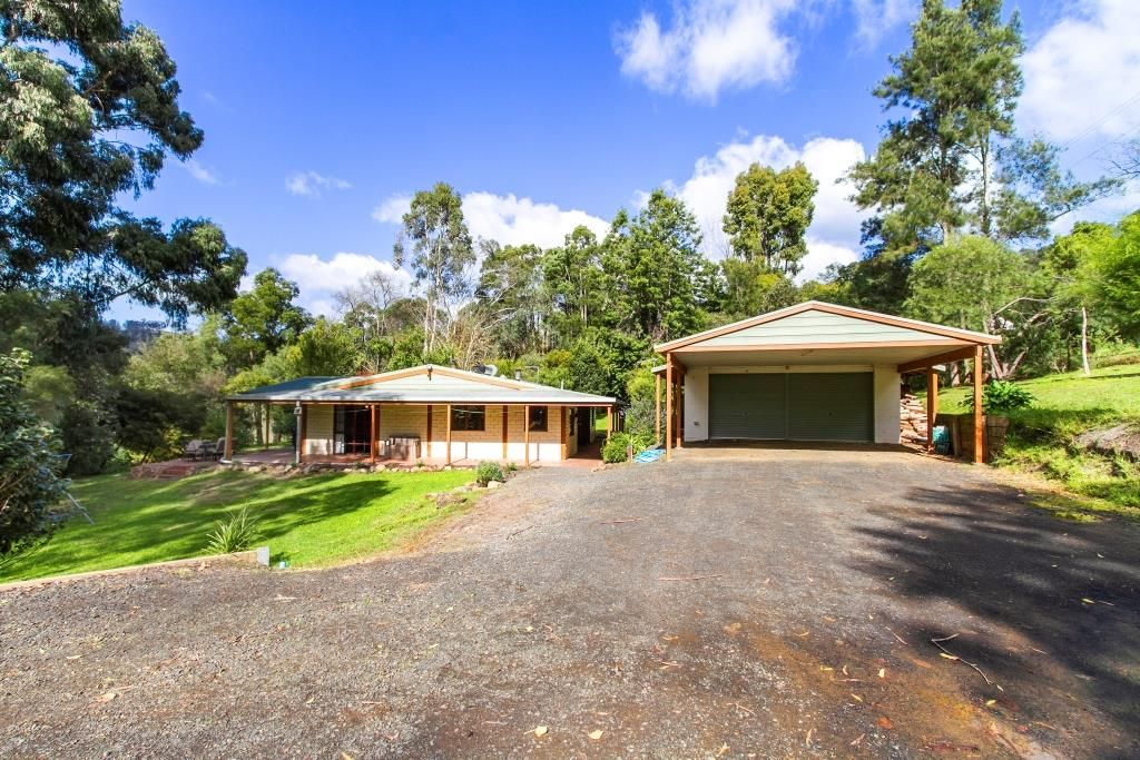 8 Brocklebank Court, Yinnar South VIC 3869, Image 1