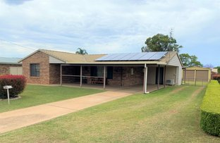 Picture of 347 Haly Street, Kingaroy QLD 4610