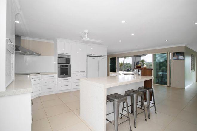 Picture of 29 Nindavale Avenue, NINDAROO QLD 4740