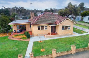 Picture of 94 High Street, Avoca VIC 3467
