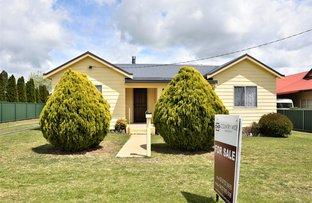 Picture of 26 Blessing Street, Glen Innes NSW 2370