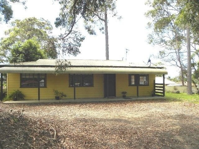 11 Blue Mist Close, Sussex Inlet NSW 2540, Image 0