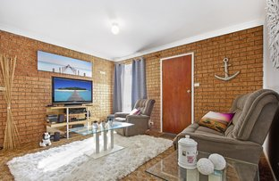 Picture of 5/5-7 Matthew Parade, Batehaven NSW 2536