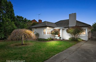 Picture of 2 Dickens Street, Parkdale VIC 3195