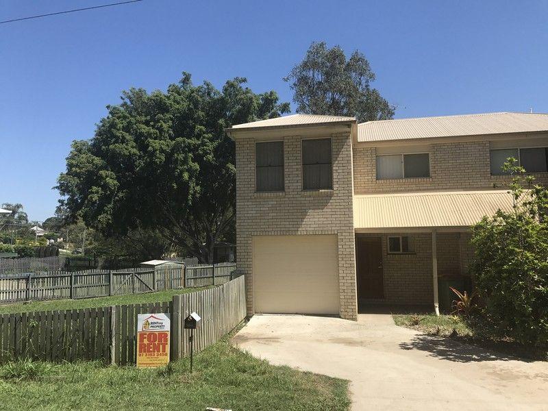 4/112 Barclay Street, Bundamba QLD 4304, Image 1