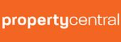 Logo for Property Central