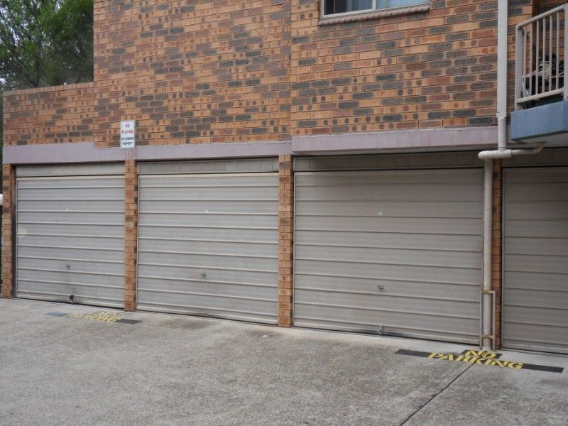 59/4-11 Equity Place,, Canley Vale NSW 2166, Image 1