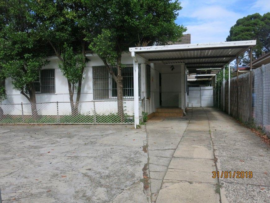 37 Huon Street, Cabramatta NSW 2166, Image 0