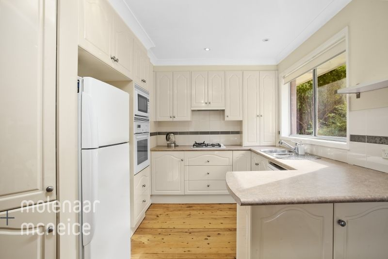 28 Nardoo  Crescent, Thirroul NSW 2515, Image 0