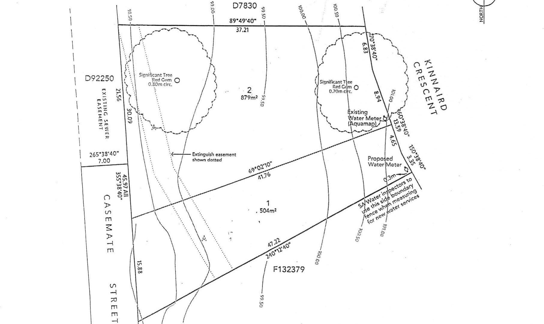 2A Kinnaird Crescent, Highbury SA 5089, Image 1
