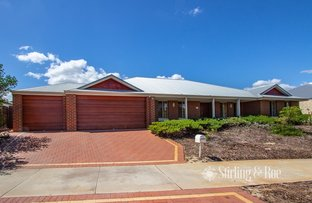 Picture of 20 Moulton Trail, Ellenbrook WA 6069