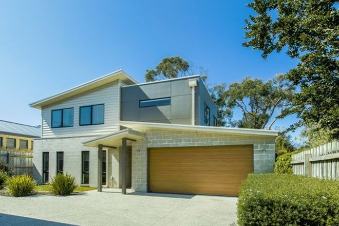 Picture of 2/6 Russell Street, INVERLOCH VIC 3996