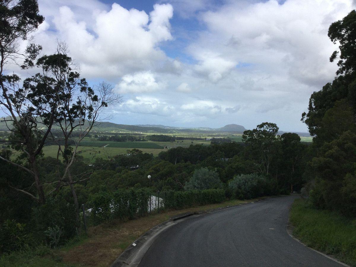 56 Skybolt Road, Valdora QLD 4561, Image 1