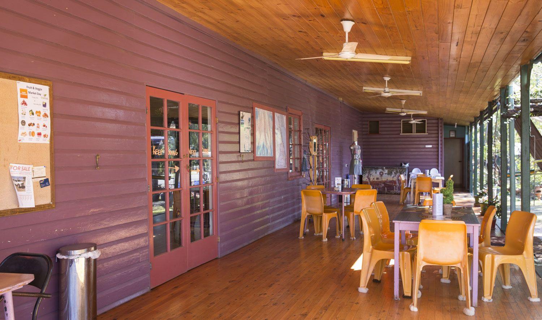 15 Arthur Street, Tambo QLD 4478, Image 2