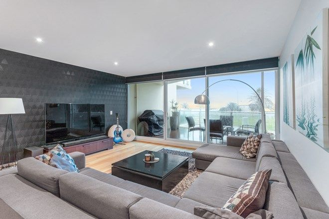 Picture of 113/50 Esplanade, CHRISTIES BEACH SA 5165