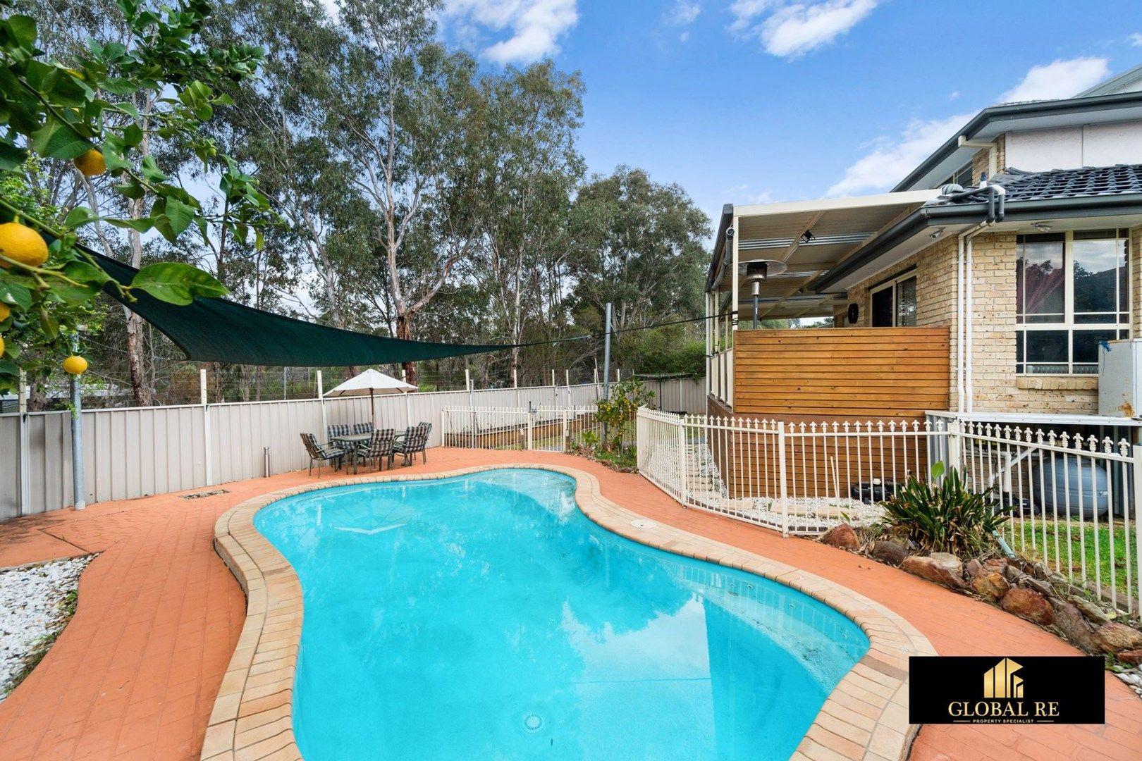 32 Childers Street, Bonnyrigg Heights NSW 2177, Image 0