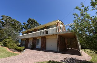 Picture of 23 Dacres Street, Vincentia NSW 2540