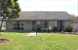 Picture of 119 Gilbert Street, Tumbarumba NSW 2653