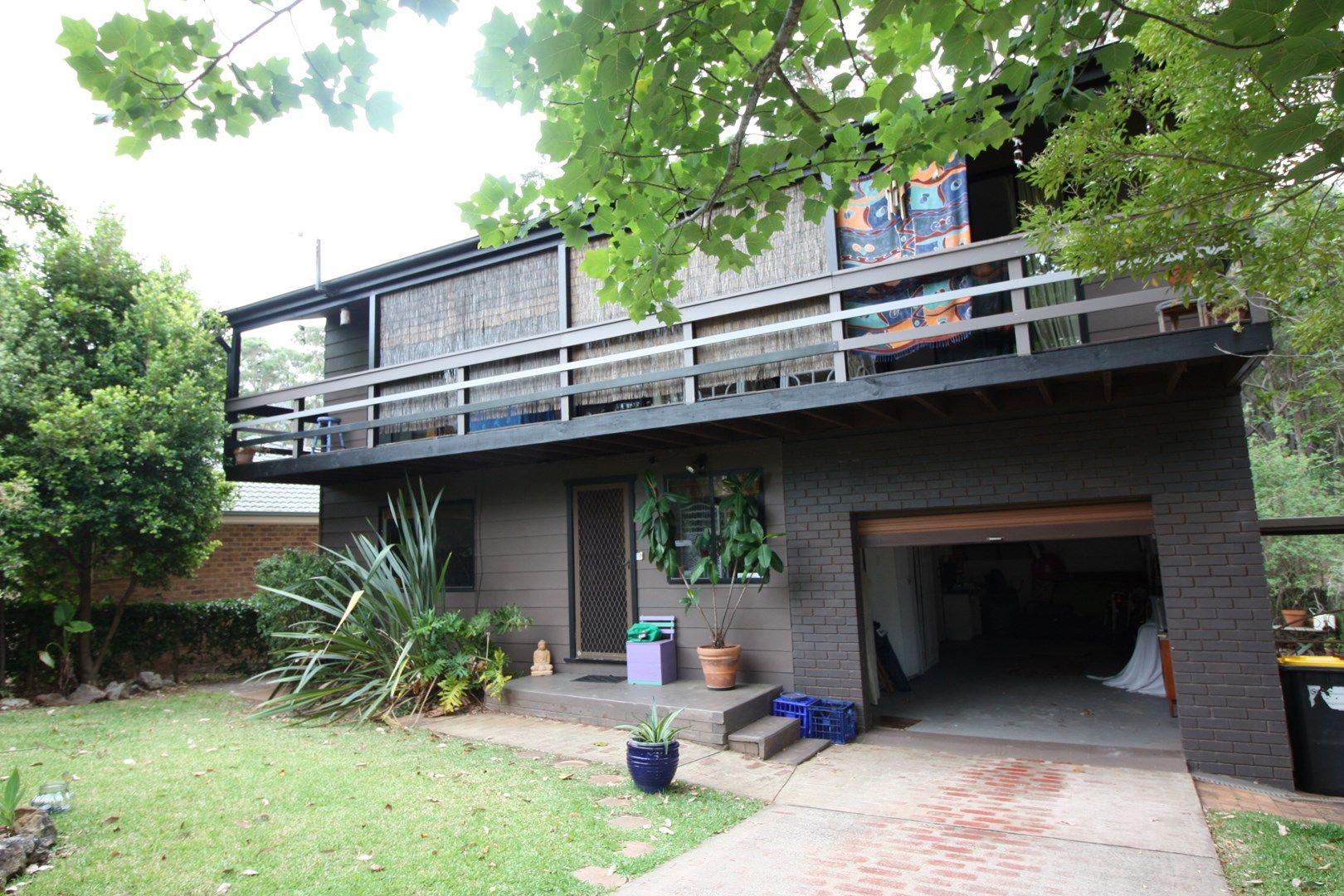 156 Sunset Strip, Manyana NSW 2539, Image 0