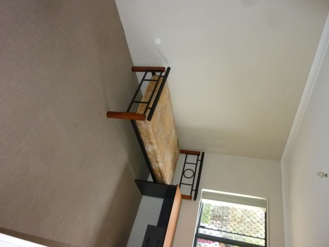 144A Hillview Tce, Bentley WA 6102, Image 2