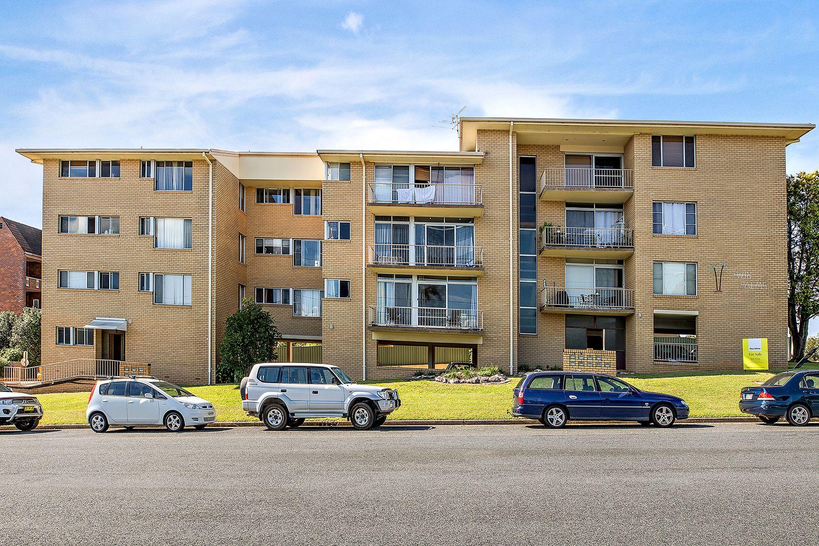 8/27 Victoria Street, Coffs Harbour NSW 2450, Image 0