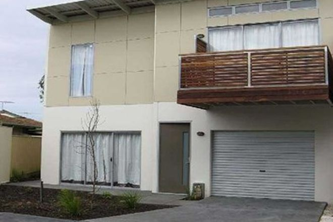 Picture of 7/3 Fifteenth Street, GAWLER SOUTH SA 5118