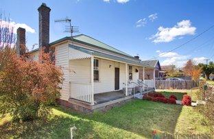 79 Barney Street, Armidale NSW 2350