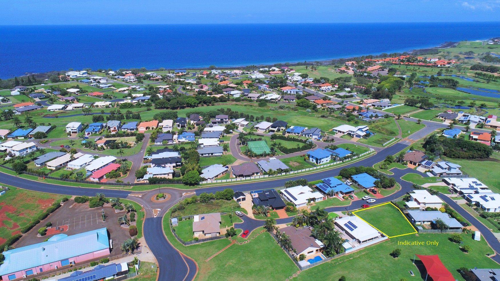 2 Rita Place, Coral Cove QLD 4670, Image 0