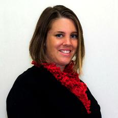 Dianna Western, Sales representative